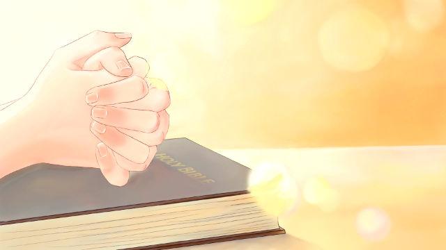 了解聖經的由來